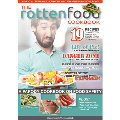 The-Rotten-Food-Cookbook-cover