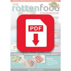 The-Rotten-Food-Cookbook-PDF